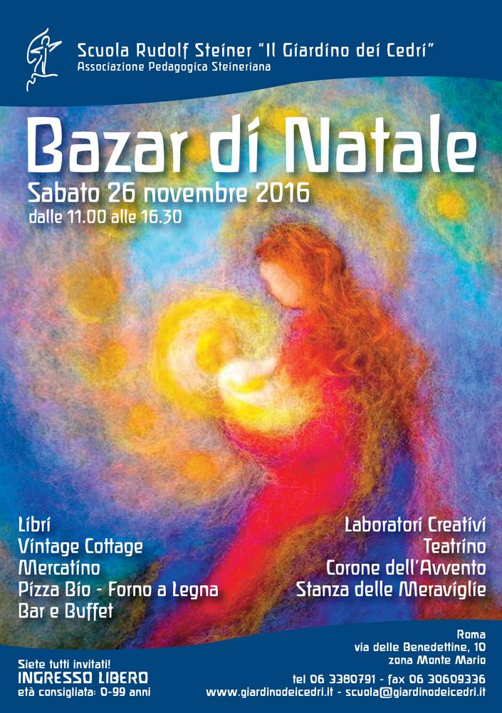 bazar_natale_2016
