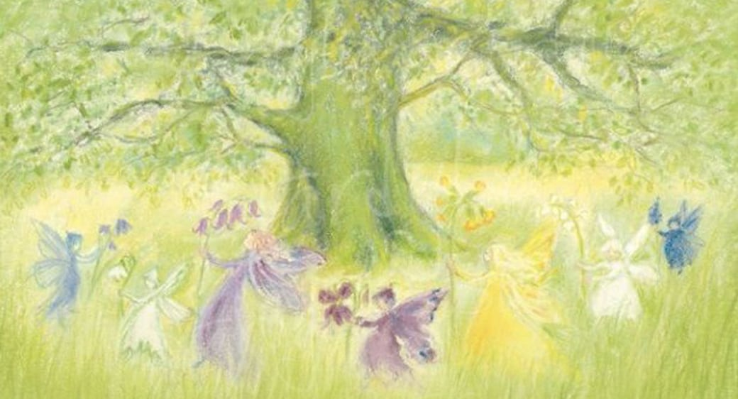 festa-primavera-giardino-dei-cedri